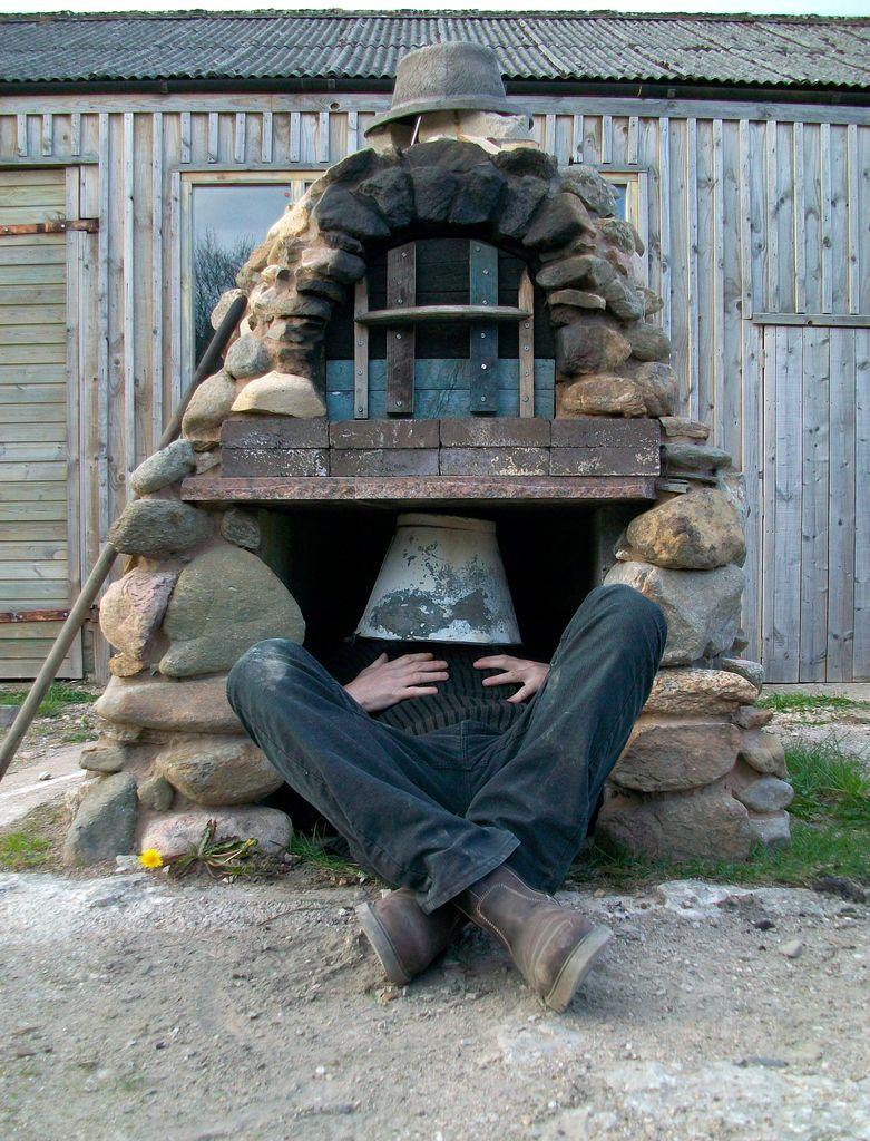 Jean bonichon 2014 la bergerie moutier d 39 ahun creuse - Il pleut dans ma maison ...