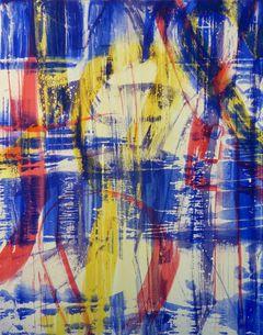 Pierre MARESCAU - Art Plastique :  Peintures, estampes, dessins et Tapisseries