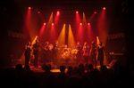 Concert de Lo Barrut