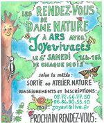Les Rendez-vous de Dame Nature