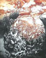 Exposition - Pascal Dejammet