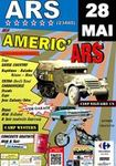 Americ'Ars