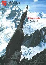 Cin�-Club