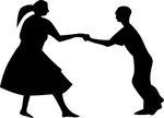 F�te des papis - Repas dansant