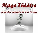 Stage Th��tre Enfants