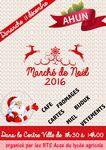 March� de No�l